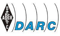 DARC Ortsverband A05 Freiburg